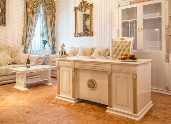Apartman-Maria-Terezia-v-Palace-Hotel-Polom-v-Ziline-2