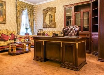 Apartman-Ludovit-XIV-v-Palace-Hotel-Polom-v-Ziline-2