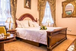 Apartman-Ludovit-XIV-v-Palace-Hotel-Polom-v-Ziline-1