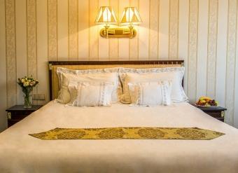 Izba-Biznis-Extra-v-Palace-Hotel-Polom-v-Ziline-1