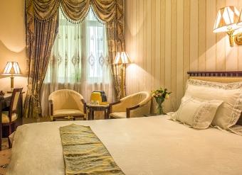Izba-Biznis-extra-v-Palace-Hotel-Polom-v-Ziline-21