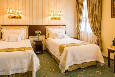 Izba-Standard-2-lozkova-v-Palace-Hotel-Polom-v-Ziline-1