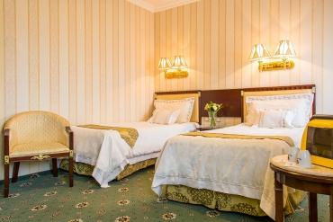 Izba-Standard-2-lozkova-v-Palace-Hotel-Polom-v-Ziline-2