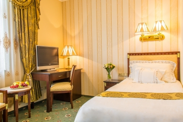 Izba-Standard-1-lozkova-v-Palace-Hotel-Polom-v-Ziline-1