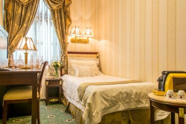 Izba-Standard-1-lozkova-v-Palace-Hotel-Polom-v-Ziline-2