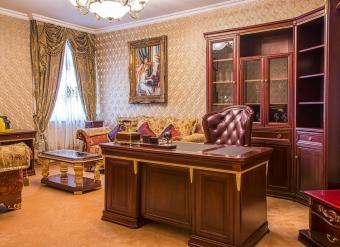 Apartman-Prezidentský-v-Palace-Hotel-Polom-v-Ziline-2