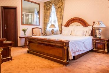 Apartman-Prezidentský-v-Palace-Hotel-Polom-v-Ziline-1