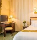 Palace Hotel Polom Žilina