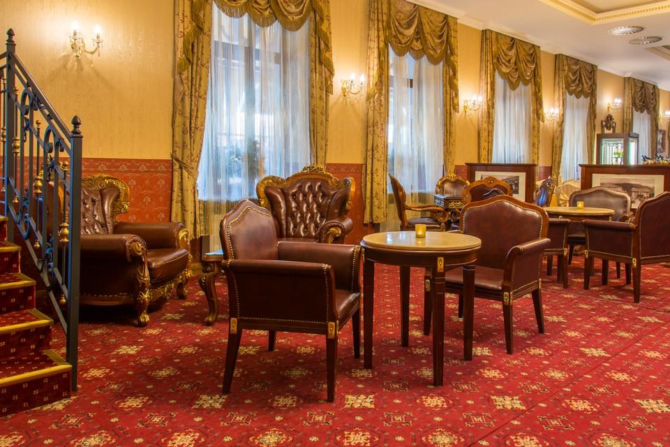 Kaviaren-v-Palace-Hotel-Polom-v-Ziline-2